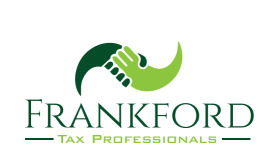 Frankford Tax Logo